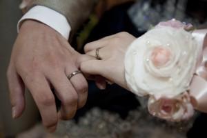 福岡 ブライダル撮影 ブライダル写真 結婚準備 結婚式の写真 披露宴の写真 ロケ撮 0358