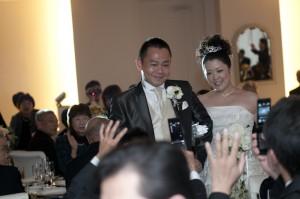 福岡 フォトスタジオ 結婚式の撮影 ブライダルアルバム 結婚準備 ウエディング撮影 0358