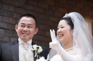 福岡 結婚式の会場 結婚式の写真 結婚準備 披露宴の写真 0358 フォトスタジオ