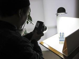 福岡 フォトスクール デジカメ講座 デジカメ教室 出張スクール 写真講座 写真の撮り方 0358