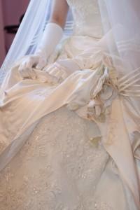 福岡 ブライダルアルバム 結婚準備 結婚式の写真 フォトスタジオ 前撮り ロケ撮 0358