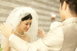 福岡 ブライダル撮影 ウエディング撮影 結婚式の写真 結婚準備 レストランウエディング 0358