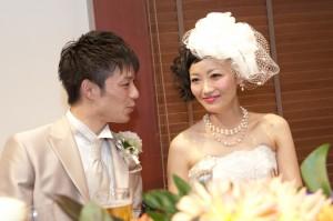 福岡 フォトスタジオ 結婚式の撮影 ウエディングアルバム 結婚準備 見積もりのアドバイス 0358