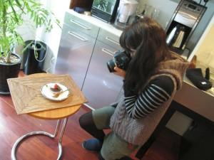 福岡 フォトスクール 写真講座 写真スクール デジタル写真講座 0358