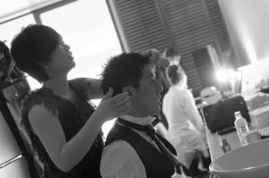 福岡 ブライダル撮影 ウエディングアルバム 結婚準備 前撮り WITH THE STYLE  0358