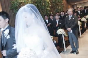 福岡 結婚式の写真 結婚準備 ウエディングアルバム ブライダル撮影 前撮り フォト婚 写真だけの結婚式 0358