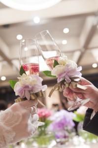 福岡 フォトスタジオ 結婚準備 ブライダルアルバム ウエディング撮影 結婚式の写真 前撮り 0358