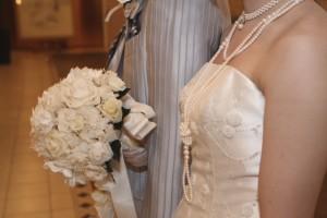 福岡 ブライダルアルバム 結婚式の写真 結婚準備 ウエディング撮影 フォトスタジオ 前撮り ロケ撮 0358
