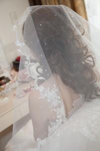 福岡 ブライダルアルバム ウエディング撮影 結婚準備 披露宴の写真 フォトスタジオ 前撮り 結婚の相談 0358 フォト婚