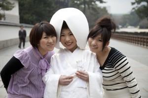 福岡 前撮り ブライダル撮影 ウエディングアルバム 結婚準備 披露宴の写真 0358