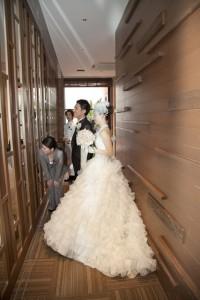 福岡 ブライダル撮影 結婚式の写真 結婚準備 ウエディングアルバム 前撮り フォト婚 0358