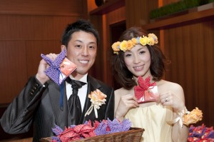 http://www.bloomsbury-wedding.com/