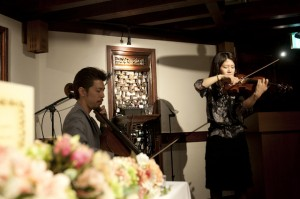 福岡 フォトスタジオ 写真館 ブライダル撮影 ウエディングアルバム 結婚準備 0358