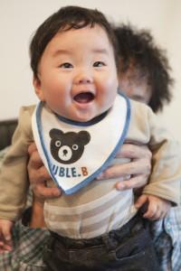 マタニティ花嫁 福岡 フォトスタジオ 赤ちゃんの撮影 結婚準備 ブライダル撮影 家族写真 0358