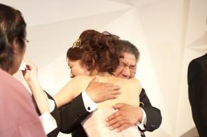 福岡 結婚準備 ブライダル撮影 ウエディングアルバム 結婚式の写真 0358 フォトスタジオ