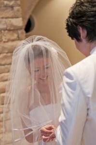 福岡 写真スタジオ 結婚式の撮影 ウエディングアルバム ブライダル撮影 結婚の相談 0358