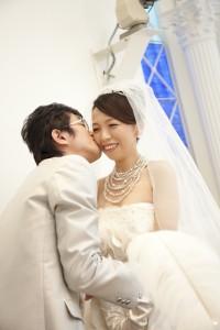 福岡 写真スタジオ フォトスタジオ 結婚準備 ブライダル撮影 0358