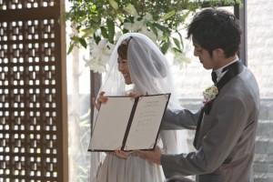 福岡 写真スタジオ 結婚準備 フォトスクール デジカメ講座 ブライダル撮影 前撮り 0358
