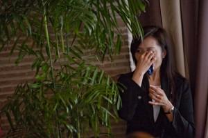 福岡 ブライダル撮影 フォトスタジオ 写真撮影 ウエディングアルバム デジタルアルバム スナップ撮影 0358