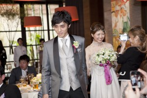 福岡 フォトスタジオ 写真スクール デジカメ講座 前撮り 結婚準備 披露宴の写真 0358