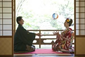 福岡 結婚準備 フォトスタジオ 披露宴の写真 ウエディングアルバム ブライダル撮影 0358