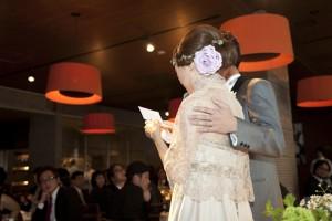 福岡 写真 結婚準備 披露宴の写真 前撮り撮影 レストランウエディング ブライダル撮影 0358