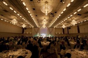 福岡 フォトスタジオ 結婚準備 相談 披露宴の写真 ウエディングアルバム デジタルアルバム ブライダル撮影 前撮り 0358 オシャレ
