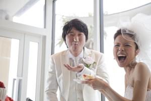 福岡 マリゾン 結婚準備 海を見ながらの結婚式 ブライダル撮影 披露宴の写真 フォトスタジオ 0358