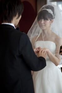 福岡 フォトスタジオ 前撮りの写真 結婚準備の相談 会場探し ブライダル撮影 ウエディングアルバム 披露宴の写真 0358 オシャレ ルイガンズ