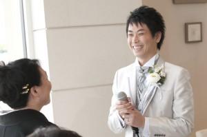 福岡 フォトスタジオ 結婚準備 ウエディングアルバム ブライダル写真 前撮り ロケ撮 オシャレ 0358