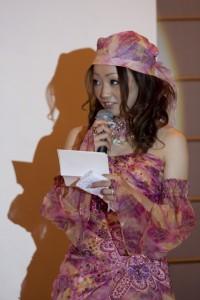 福岡 フォトスタジオ 結婚準備 披露宴の写真 ブライダル写真 ウエディングアルバム 0358 オシャレ 前撮り ロケ撮