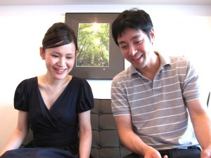 福岡 ホテル日航福岡 ブライダル撮影 ウエディングアルバム 前撮り 結婚準備 0358