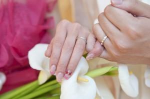 福岡 結婚準備 披露宴の写真 ウエディングアルバム ブライダル撮影 前撮り ロケ撮 0358 オシャレなアルバム