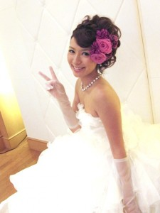 福岡 フォトスタジオ 広告撮影 イベント撮影 モデル撮影 ポートレート撮影 0358