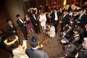 福岡 ブライダル撮影 ウエディングアルバム ロケ撮 前撮り 結婚準備 結婚の相談 0358 おしゃれなアルバム