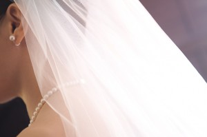 福岡 結婚準備 結婚式の写真 ブライダル撮影 ウエディングアルバム 前撮り オシャレ 0358