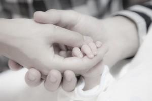 福岡 結婚準備 ウエディングアルバム ブライダル撮影 結婚式の写真 前撮り 赤ちゃんの写真 授乳シーン 0358
