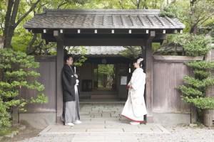 福岡 フォトスタジオ 前撮り ロケ撮 ブライダル撮影 ウエディングアルバム 結婚式の撮影 オシャレなアルバム 0358