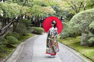 福岡 写真スタジオ 結婚準備 披露宴の写真 ウエディングアルバム ブライダル撮影 前撮り ロケ撮 0358