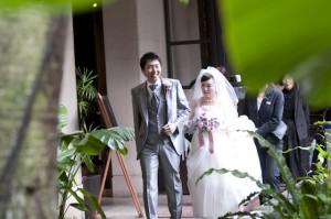 福岡 写真スタジオ ブライダル撮影 ウエディングアルバム 結婚式の写真 スナップ撮影 前撮り ロケ撮 オシャレ 0358