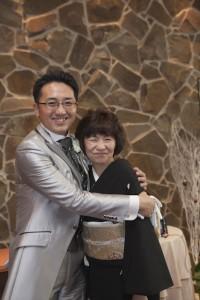 福岡 写真スタジオ 結婚式の撮影 スナップ撮影 前撮り ウエディング ブライダルアルバム デジタル 0358