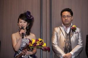 ブルームスベリーフォトプロダクション 福岡 写真スタジオ 結婚式