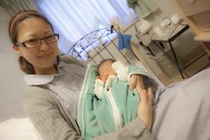 赤ちゃんの写真 七五三 福岡 子どもの写真 ウエディング 七五三 結婚式 成人式の写真 0358