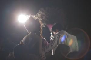福岡 写真スタジオ 天神 前撮り 結婚式の写真 ブライダルアルバム ウエディングフォト 披露宴 オシャレ スナップ撮影 0358
