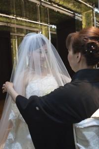 福岡 写真スタジオ ブライダル写真 ウエディングアルバム 結婚式の撮影 0358 前撮り