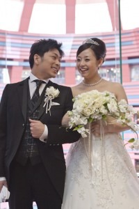 福岡 中央区天神 大名 写真スタジオ 結婚式の写真 ブライダルアルバム ウエディング撮影 披露宴 前撮り 0358