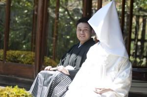 福岡 写真スタジオ 天神 前撮り撮影 ウエディングアルバム ブライダル撮影 スナップ写真 結婚式の撮影