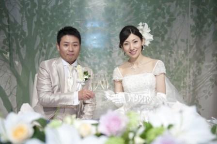 福岡 写真スタジオ 大名 結婚準備 ウエディング撮影 ブライダルアルバム 結婚式の写真 前撮り ロケ撮 スナップ撮影 0358 オシャレ