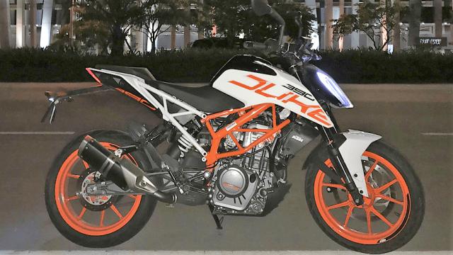 Rent motorbike manila
