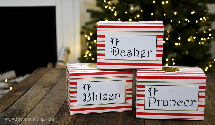 Do You Hear What I Hear Jingle Bells Christmas Game